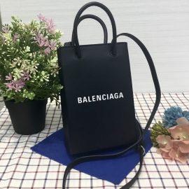 ☆買取品のご紹介☆BALENCIAGAミニバッグ☆