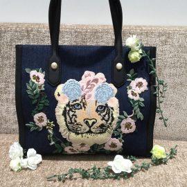 【GUCCI】グッチのバッグはKOMEHYO梅田店で!