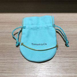 【池袋西口店】ティファニーネックレス買取いたしました☆