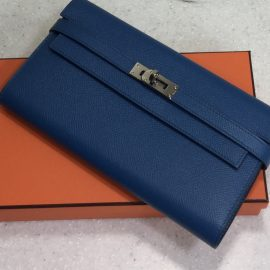 【買取センター横浜西口店】エルメス財布買取致しました。