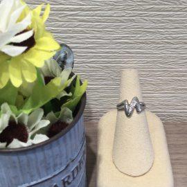 【柏東口店】 SALE!! ダイヤモンドリング