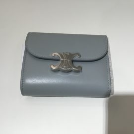 町田店★ セーリヌミニ財布