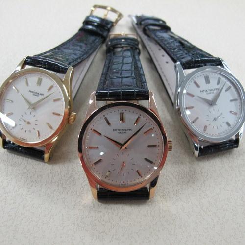 online retailer 180dd 2ba89 パテックフィリップとはどのような時計メーカーか? ~パテック ...