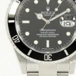 なぜロレックスが時計業界のTOPにいるのか?