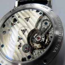 時計003