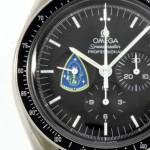 時計業界で最も有名な「時計コレクションセット」 ~オメガのスピードマスターミッションズ~