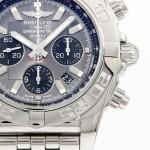 【時計業界の常識】やっていませんか? 腕時計の「危険な使い方」