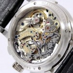 時計選びのときに知っておきたい!「マニュファクチュール」と「エタブリスール」という時計用語