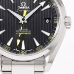 【時計の使い方を知る】知っていますか?腕時計の大敵は「磁気」!!