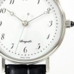 時計史上最も有名な人物は「アブラアン・ルイ・ブレゲ」 ~ブレゲ社が持つ創設者への想い~