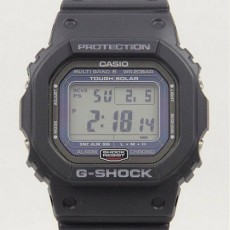 カシオ GW-5000-1JF ソーラークォーツ  時計メンズ  中古品の通販なら【KOMEHYOオンラインストア】  コメ兵 - Goog