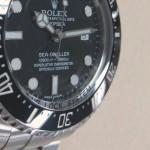 腕時計を長持ちさせる秘訣は「防水」を知ること! ~防水時計は2種類ある!?~