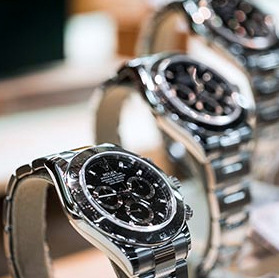 info for db4b2 8f740 プロはこうする!高級時計の正しい使い方 ~腕時計の種類を ...