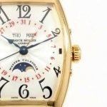 高級時計「フランクミュラー」の良さを知る! ~革新を生み出すことができる理由は、人の「個」にあり~