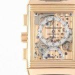 なぜジャガールクルトは時計愛好家に支持されているのか? ~ジャガールクルトの魅力と人気モデル~