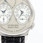 時計選びのときに知っておきたい!「独立時計師」という時計用語