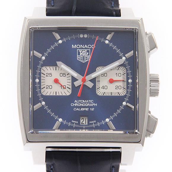 98388f694e 現在のトレンド、1本目の高級時計にはタグホイヤー! ~時計初心者に ...