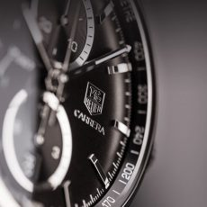 tag_heuer-carrera_1887_chronograph-top