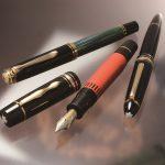 【番外編】筆記具の超人|モンブランの3つの魅力を考察する