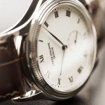 パテックフィリップとはどのような時計メーカーか? ~パテックフィリップの3つの魅力~