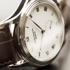 patek-philippe-calatrava-white-gold-top