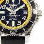 """人気時計ブランドの主力ダイバーズウォッチを紹介  ~腕時計を""""一本持ち""""する方にはダイバーズウォッチ!~"""