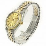 """ロレックス 「デイトジャスト」とはどのような時計か? ~""""最もロレックスらしい時計""""デイトジャストの2つの魅力~"""