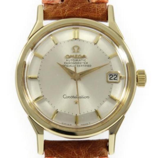 20代半ばの腕時計購入(オメガ シーマスター) -私 …