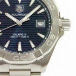 「高級時計のおすすめありますか?予算は10万円です」の質問を本気で考えてみる!