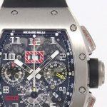 富裕層が選ぶ時計メーカー「リシャールミル」 ~パテックフィリップではない雲上時計~(前編)