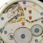 高級時計のスペック表示に登場する「28800振動」とはどういう意味?(後編) ~「振動」は速い方が良い?遅い方が良い?~