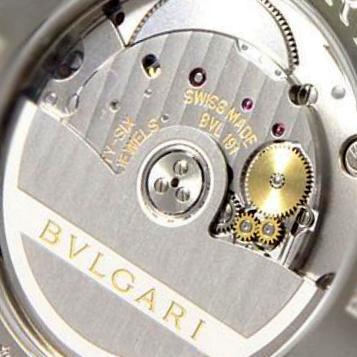 3a3cb47579 高級時計の選び方】ブルガリの代表作「 ブルガリ・ブルガリ」(後編 ...