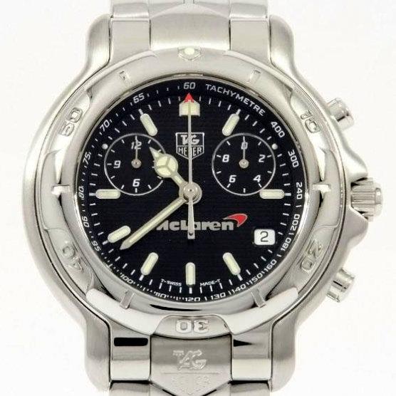buy popular 48818 8591a タグホイヤーの高い知名度は、アイルトン・セナのおかげ ...