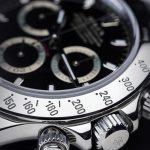 """なぜ、ロレックスを購入する人が多いのか?(後編) ~ロレックスを選ぶ""""時計玄人""""の考え~"""