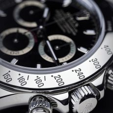 rolex-daytona-black-top (1)