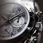 """なぜ、ロレックスを購入する人が多いのか?(前編) ~""""初めての高級時計""""にロレックスを選ぶ人の考え~"""