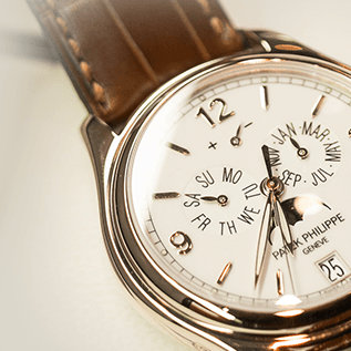 837009756d 自分の腕時計をきれいに保つための3つの方法 ~自分でできる高級時計の ...