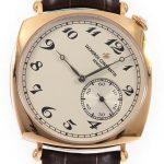 【高級時計を知る】車好きのための腕時計!? ~「ドライバーズウォッチ」って何?~