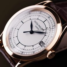 patek-philippe-calatrava-rose-gold-top