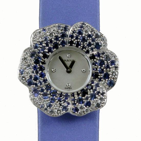check out 796d2 ab0ab シャネルの腕時計の選び方 ~「J12」、「プルミエール」などの ...
