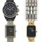シャネルの腕時計の選び方 ~「J12」、「プルミエール」などの名作を紹介~
