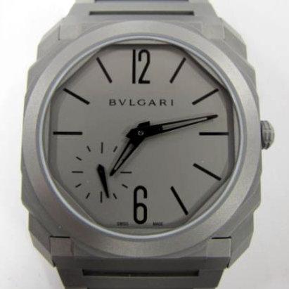 46cf666a49 ブルガリウォッチの基本】実は分かりやすい! ブルガリ腕時計の ...