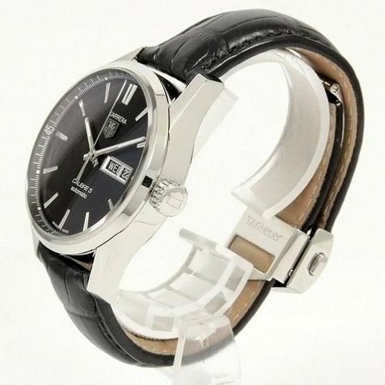 best service d3da1 a8947 時計選びで、「メタルバンド」か「革ベルト」のどちらを選ぶべき ...