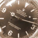 【ロレックスの成功から学ぶ】時計業界人なら知っている、ロレックスのメディア戦略の凄さ