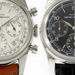 【玄人のみが知る隠れた名作】ジラールペルゴ「ヴィラ・マルガリータ」 ~IWCのポルトギーゼに匹敵する美しい時計~