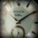 ロレックスの「チェリーニ」とはどんな時計? ~ロレックスらしくないロレックス~
