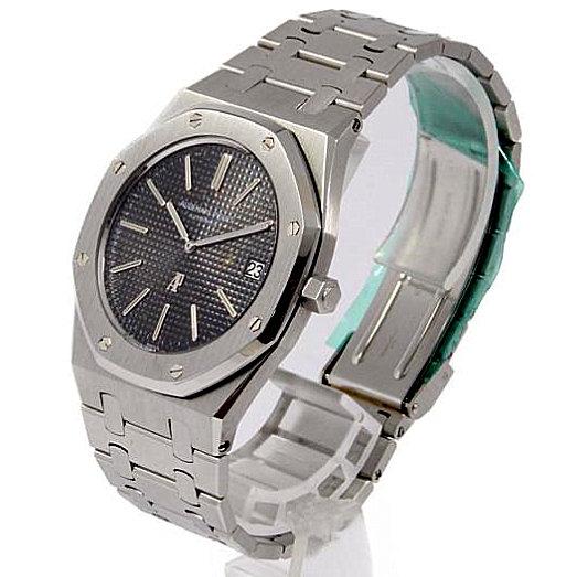 new product cd611 c1a2e 時計業界を知る】なぜ人気? オーデマピゲ「ロイヤルオーク」の ...
