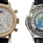 見つけたらすぐ買うべき腕時計!「シェルマン」のオリジナルウォッチ