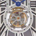 【高級時計に詳しくなる】「フライングトゥールビヨン」、「カルーセル」はトゥールビヨンの仲間なの?