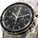 なぜ今、ゼンマイで動く機械式腕時計が人気なのか?